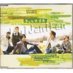 CD ★ 嵐 2006 シングル 「きっと大丈夫」 通常盤初回プレス ※特典付 [ardv307]