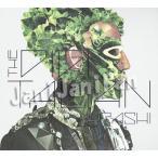 CD+DVD ★★ 嵐 2014 アルバム 「THE DIGITALIAN」 初回限定盤 [ardv331]