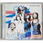 CD ★ Kis-My-Ft2・屋良朝幸・内博貴ほか オリジナルサウンドトラック 舞台 「PLAYZONE 2009 〜太陽からの手紙〜」