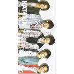 FC会報 ★ KAT-TUN vol.05
