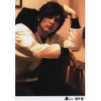 城田優/D-BOYS公式写真