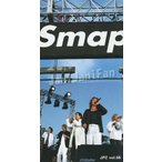 FC会報 ★ SMAP vol.56