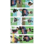 FC会報 ★ SMAP vol.77