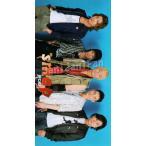 FC会報 ★ SMAP vol.83