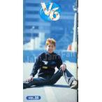 FC会報 ★ V6 vol.35[v6fc35]