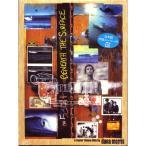 BENEATH THE SURFACE (ビニーズ ザ サーフェス)DVD 日本語字幕入り:63分+ボーナス