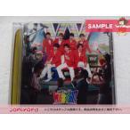 ジャニーズWEST CD WESTV! 初回盤 CD+DVD  [良品]