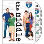 ショッピングmiddle Middle: Complete First Season [DVD] [Import]