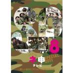 Yahoo!FR-SHOPAKB48ネ申テレビ スペシャル〜新しい自分にアニョハセヨ韓国海兵隊〜 [DVD]