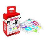 Cartamundi Shuffle Twister Card Game by Shuffle [並行輸入品]