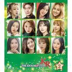 アイドルマスター.KR Blu-ray SET2
