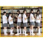 ショッピングKISHIN digi+KISHIN DVD Team KISHIN From AKB48 「窓からスカイツリーが見える」