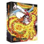 アニメ DVD