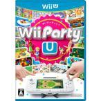 ショッピングWii Wii Party U - Wii U