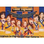 音楽ガッタス ライブツアー2008冬~Come Together!~ [D