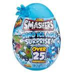 恐竜の卵 マンモス シリーズ4 スマッシャーズ Smashers