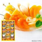 内祝い 内祝 お返し 缶詰 ギフト セット デザート フルーツ 詰合せ はごろもフーズ AS-30 (3)