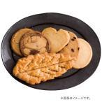 お歳暮 御歳暮 お取り寄せ スイーツ クッキー 焼き菓子 高級 ギフト  詰め合わせ フランシーズ & ミキヤコーヒー コラボギフト  FF-CH 食品