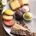 お歳暮 御歳暮 お取り寄せスイーツ チョコレート 洋菓子 高級 詰め合わせ 銀座コロンバン東京 チョコサンドクッキー メルヴェイユ 54枚入 食品