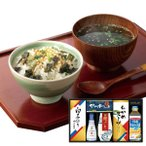 海苔 味付け海苔 味付け調味料 ギフト 詰合わせ 詰め合わせ 詰合せ キッコーマン生しょうゆ & 白子のり食卓詰合せ KSC-30N (10)