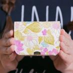 受注生産|姫革細工 白なめし革 白レザー 小銭入れ(コインケース) 10カラー 姫路 伝統工芸品