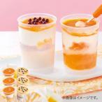 お中元 御中元 ギフト お取り寄せスイーツ アイス アイスクリーム グルメ 高級 パルフェ 6個セット 詰め合わせ メーカー直送 送料無料