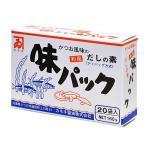 カネイ醤油 味パックお徳用1箱【カネヰ醤油】