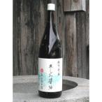 たつ乃屋本店 米しろ醤油 一升瓶 (1800ml)