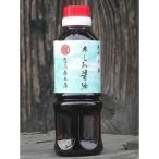 たつ乃屋本店 米しろ醤油 ペットボトル (小) (300ml)