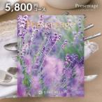 カタログギフト ポイント10倍 RING BELL リンベル 「Presentage(プレゼンテージ) ビオラ」5600円コース