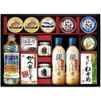 内祝い 内祝 お返し 調味料 ギフト セット 日清 油 ヤマサ しょうゆ 瓶詰 缶詰 詰め合わせ KE-100RT (4)