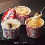 ショッピングアイスクリーム お歳暮 送料無料 メーカー産地直送|  スイーツ ハーゲンダッツ ミニカップ スーパープレミアムアイスクリームセット