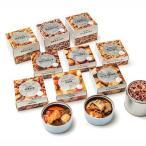 お中元 御中元 2021 保存食 セット 缶詰 非常食 買い置き IZAMESHI CAN BOX 12缶セット 652466 お返し 挨拶 食品