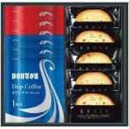 お菓子 内祝い 内祝 お返し スイーツ 洋菓子 コーヒー セット 詰め合わせ 詰合せ 銀座ラスク・ドトールコーヒーギフトセット GRD-BO (20)