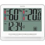 内祝い 内祝 お返し デジタル 温湿度計 温度計 湿度計 タニタ デジタル温湿度計 ホワイト TT538WH (12)