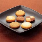内祝い 内祝 お返し お取り寄せグルメ スイーツ ギフト 焼き菓子 クッキー お菓子 セット 詰め合わせ 神戸トラッドクッキー TC-10 (16)