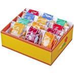 内祝い 内祝 お返し スイーツ 和菓子 ギフト セット 米菓 詰め合わせ おかき かりんとう 「菓撰」 ES-CO (12)