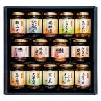 内祝い 内祝 お返し 佃煮 ギフト 佃煮セット 老舗 魚介類 酒悦 山海探幸 JK-50 (4)