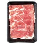 内祝い 内祝 お返し メーカー直送 送料無料 国産 肉 豚肉 セット 詰め合わせ ギフト 和栗豚 すき焼き dai-wgb400 (1)