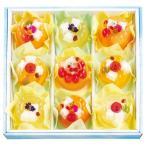 スイーツ ギフト お菓子 詰め合わせ 内祝い 内祝 お返し フルーツアラモード (6)