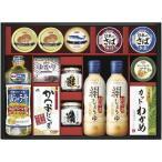 内祝い 内祝 お返し 日清 油 調味料 ギフト セット 缶詰 瓶詰 しょうゆ 詰合せ KE-100RT (4)