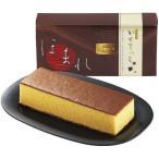 内祝い 内祝 お返し スイーツ ギフト 和菓子 かすてぃら 和三盆糖 プレーン 「ほまれ」 和菓匠菴 NHMR-AJP (30)