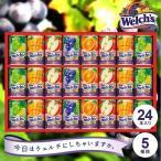 ウェルチ カルピス 果汁100%ジュースギフト 詰め合わせ セット WS30[4] ギフト