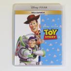 トイ・ストーリー 未使用DVDのみ DVD Disc only 正規品ケース入り ディズニー MOVIE NEX