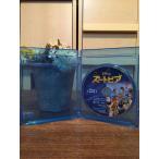 ズートピア  未使用ブルーレイのみ Blue-ray Disc only新品トールケース入り ディズニー MOVIE NEX