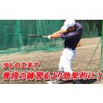 好投手を打ち崩すバッティングの極意 硬式野球 1009-S 全1巻