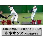 ベースボールルネサンス リメイク版 遊学館高校 硬式野球 981-S 全1巻