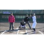 これでできる  ルールも分かる  野球審判バイブル 観ればあなたもアンパイア   硬式野球 MG09-S