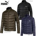 【SALE】PUMA プーマ メンズ パッカブル ダウンジャケット 580892【19】