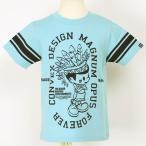 コンベックス CONVEX インディアン半袖Tシャツ 100-150 セールSALE 50%OFF